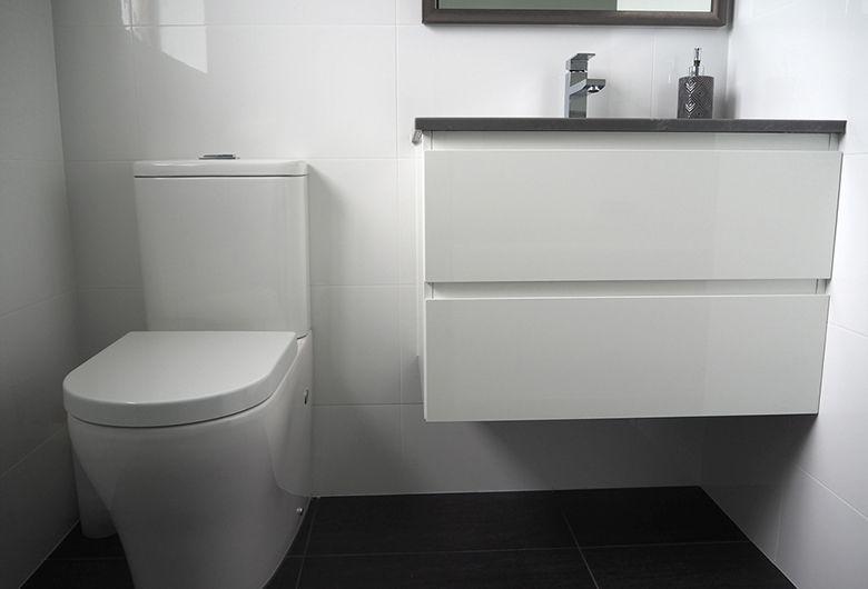 home_furniture2_projectdetails7