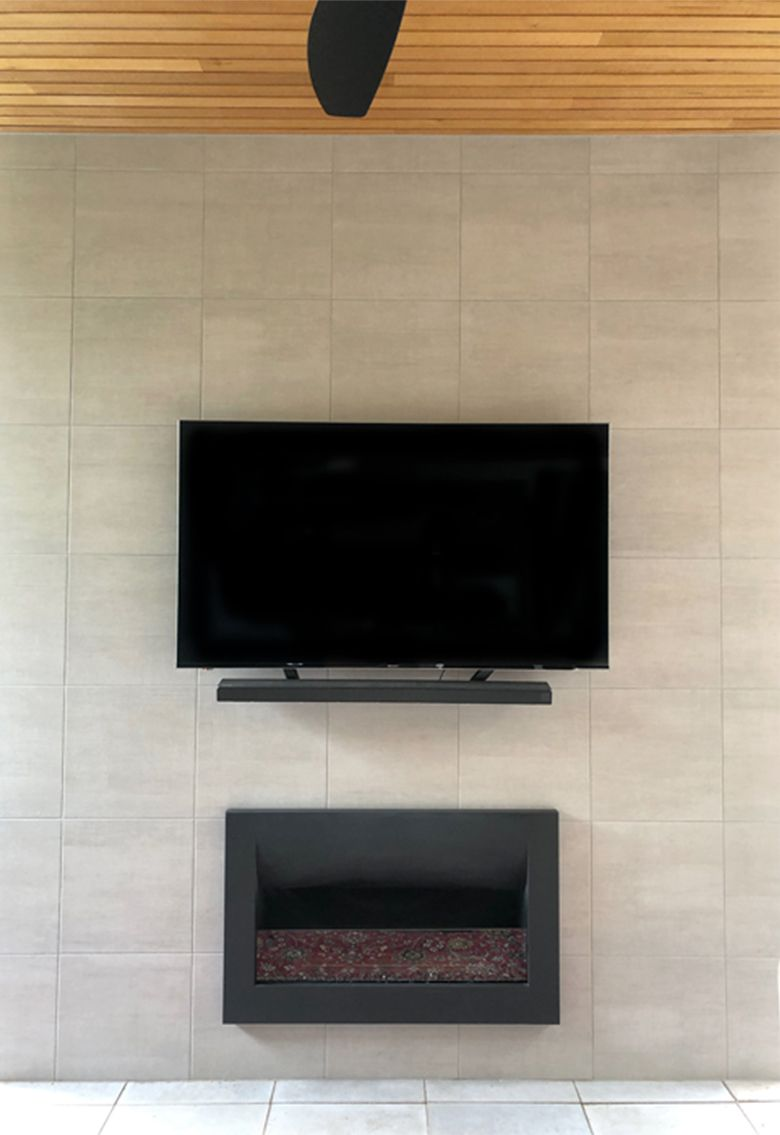 home_furniture2_projectdetails6