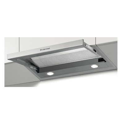 Kleenmaid 60cm Slide-Out Rangehood